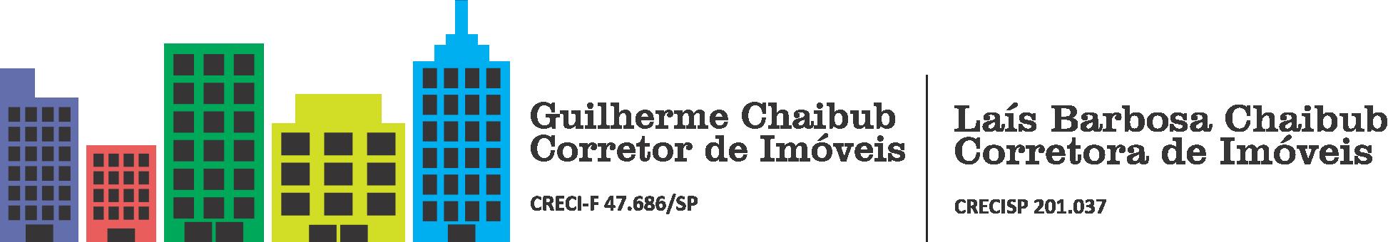 Guilherme Chaibub